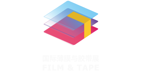 FILM & TAPE EXPO